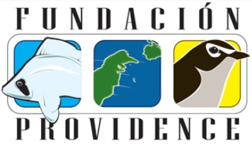 Fundacion Providence