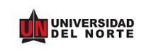 logo_uninorte