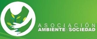 LogoAsociacionAmbienteySociedad