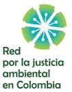 Red por la Justicia Ambiental en Colombia