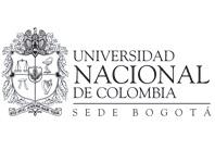 Logo Universidad Nacional
