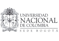Logo Universidad Nacional
