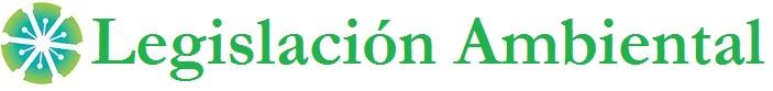 Header Legislacion ambiental