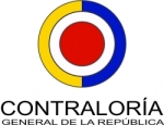 Logo contraloria