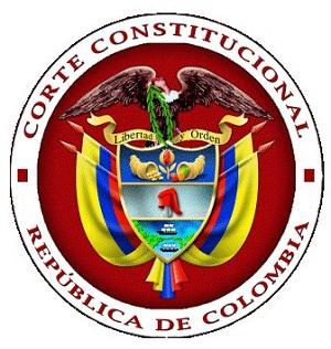 Escudo-honorable-corte-constitucional