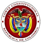 Escudo-honorable-corte-constitucional