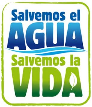 Logo Comite Defensa Agua Paramo Santurban