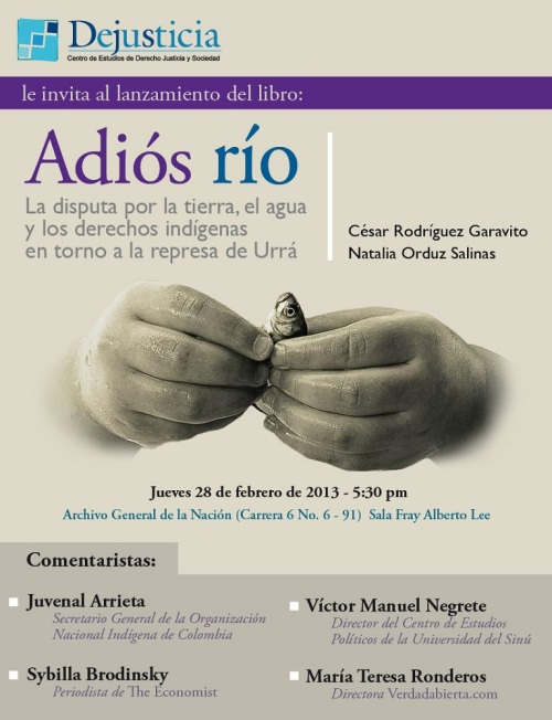 InvitacionAdiosRio2013