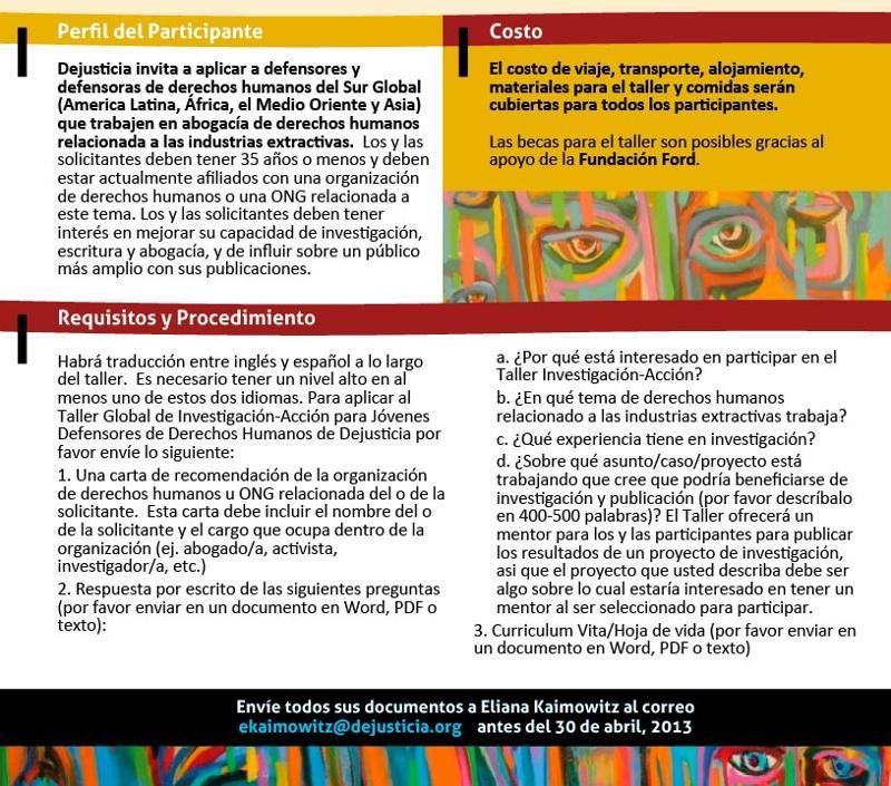taller investigacion accion 3 2013