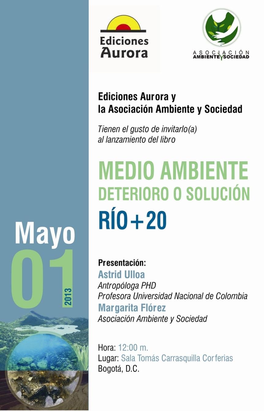 invitacion-libro AASferiadelibro2013