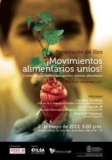 Eventomovimientosalimentarios2013