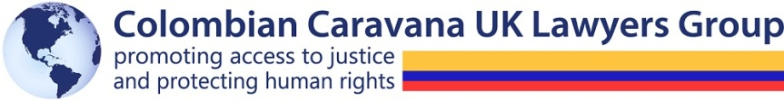 caravana uk lawyers