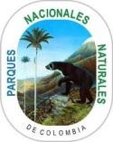 Parques Nacionales Naturales Colombia 2013