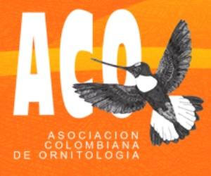 AsociacionOrnitologia