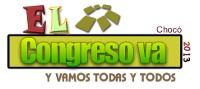 congresoAfro2013