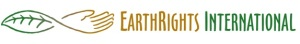 Earth Rigths Internacional2013