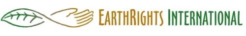 Earth Rigths Internacional2013