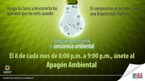 ApagonAmbientalBogota2013