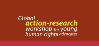 Global Workshop 2013