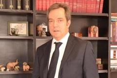 Mauricio Perfetti DNP