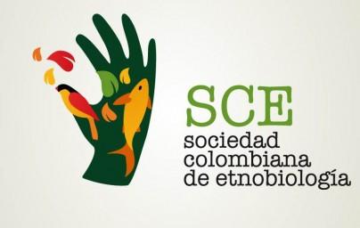Sociedad colombiana Etnobiologia 2013