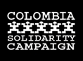 Colombia Solidarity Campaign 2013