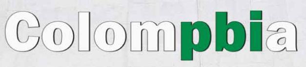 Logo PBI 2013