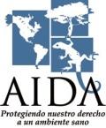 AIDA Logo 2013