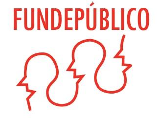 Logo Fundepublico 2013 B