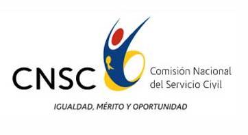 CNSC2014