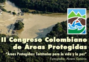 CongresoParquesNaturales2014