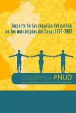 Informe PNUD Regalias 2014