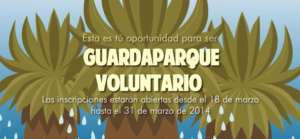 GuardaParqueVoluntario2014.jpg large