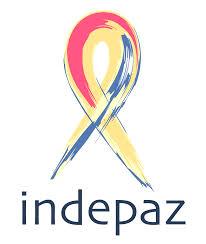 Logo Indepaz