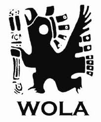 Logo Wola