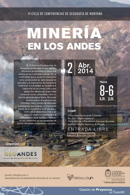 afiche_geoandes2