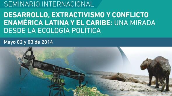 SeminarioMayo2014