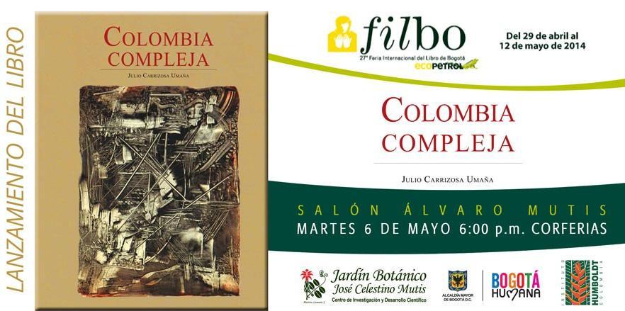 lanzamiento colombia compleja