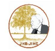 Jardin HidroBotanico 2014