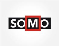 somo Logo