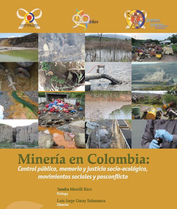 Mineria Contraloria Vol 4