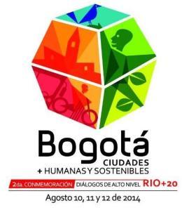 Riomas20 Bogota 2014