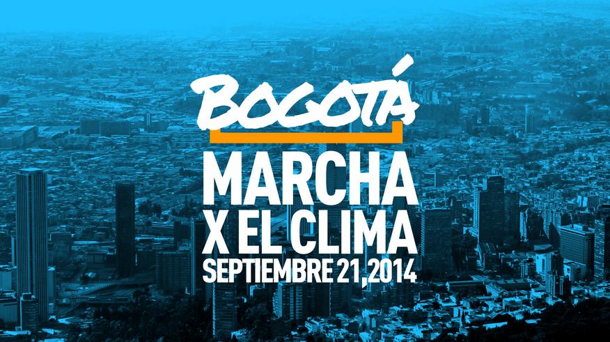 BogotaMarcha