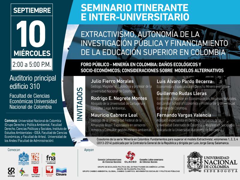Final extractivismo-2014-II (8)