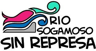 Rio-Sogamosop