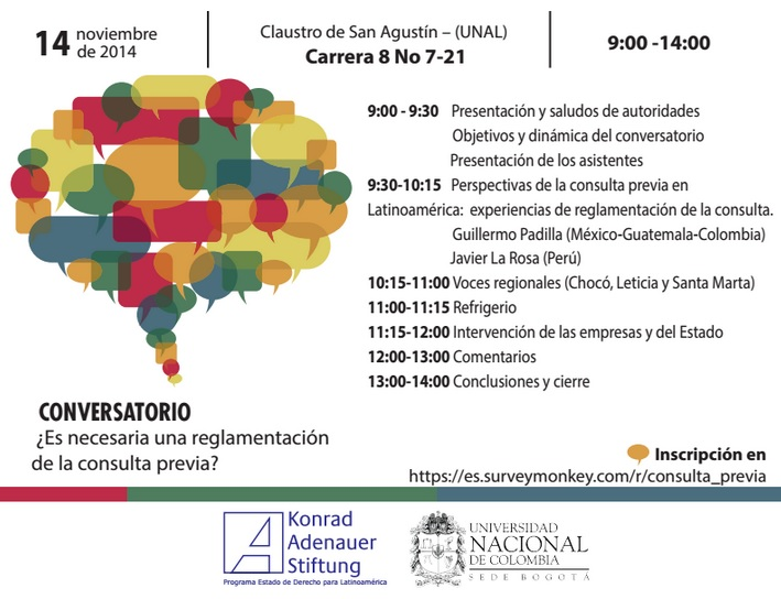 ConsultaPrevia2014