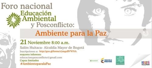 foro_nacional_educacion_ambiental_posconflicto