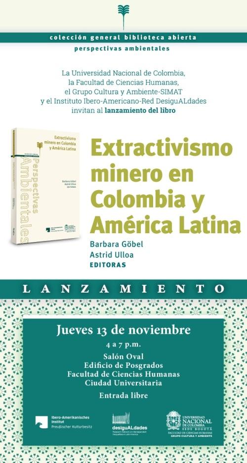 Lanzamiento_Extractivismo-minero