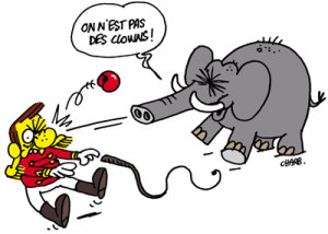 CH-elephant