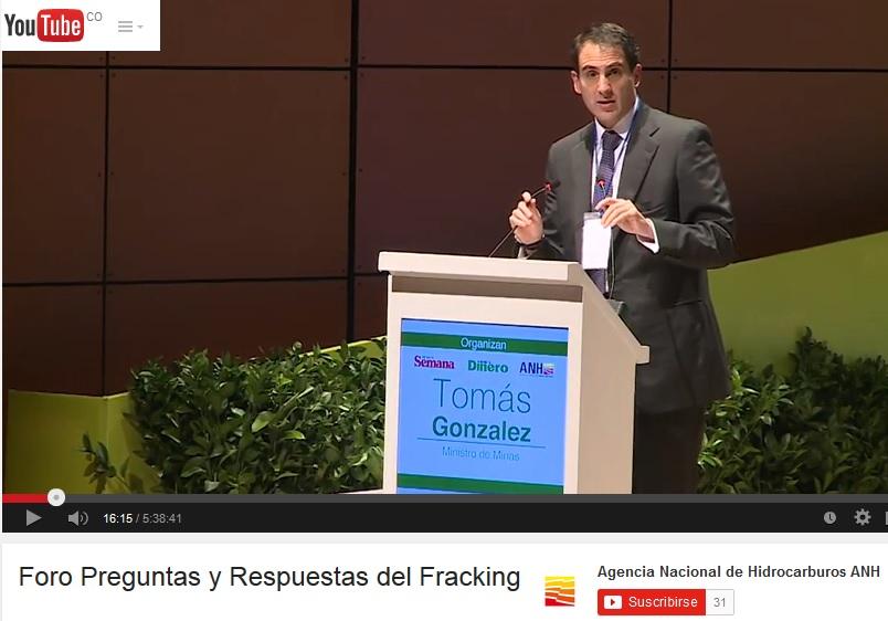 fracking 2015